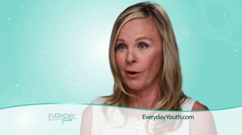 Everyday Youth Instant Facelift TV Spot, 'Limited Offer' - Thumbnail 6