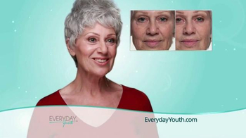 Everyday Youth Instant Facelift TV Spot, 'Limited Offer' - Thumbnail 7
