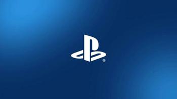 PlayStation MLB 15: The Show TV Spot, 'Summer Wind' - Thumbnail 1