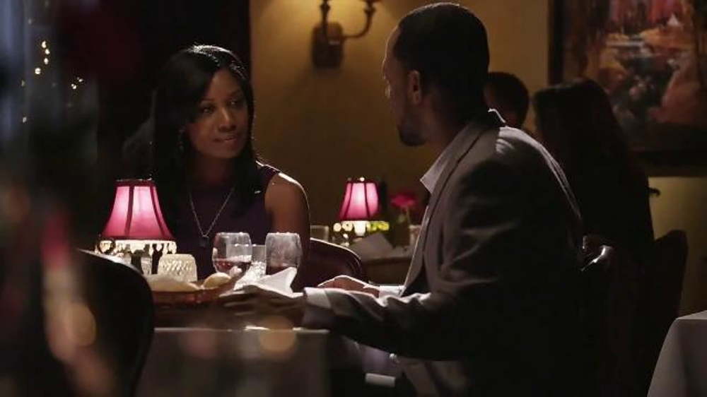 eHarmony TV Commercial, I Need That: FX Network Promo