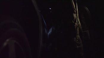 Realtree Max-5 TV Spot, 'Camouflage' - Thumbnail 1