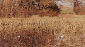 Realtree Max-5 TV Spot, 'Camouflage' - Thumbnail 10