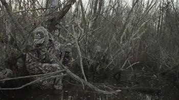 Realtree Max-5 TV Spot, 'Camouflage' - Thumbnail 3