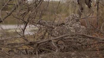 Realtree Max-5 TV Spot, 'Camouflage' - Thumbnail 4