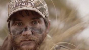 Realtree Max-5 TV Spot, 'Camouflage' - Thumbnail 9