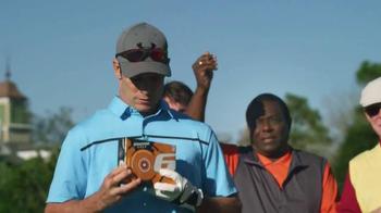 Bridgestone Golf eSeries TV Spot, 'Drone Fire' - Thumbnail 4