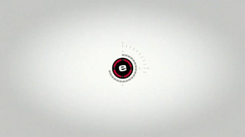 Bridgestone Golf eSeries TV Spot, 'Drone Fire' - Thumbnail 6