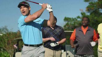 Bridgestone Golf eSeries TV Spot, 'Drone Fire' - 239 commercial airings