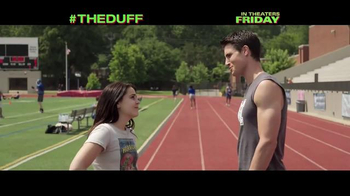 The DUFF - Alternate Trailer 15