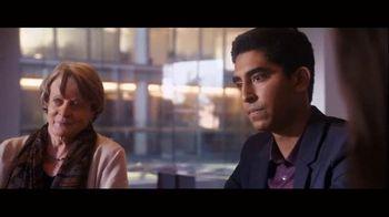 The Second Best Exotic Marigold Hotel - Alternate Trailer 3