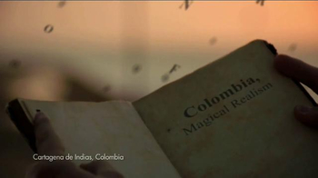 Proexport Colombia TV Spot, 'Magical Realism' - Thumbnail 9
