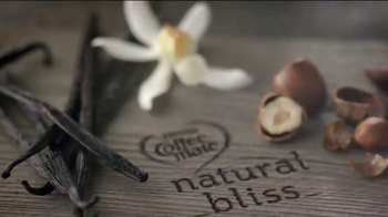Coffee-Mate Natural Bliss TV Spot, 'Dichoso' [Spanish] - Thumbnail 6