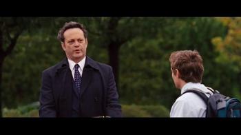 Unfinished Business - Alternate Trailer 13