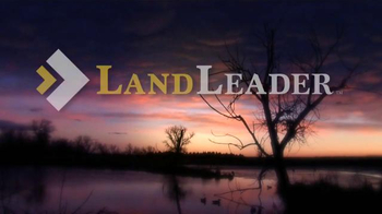Land Leader TV Spot, 'Hunting Properties for Sale' - Thumbnail 1