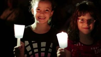 Earth Hour 2015 TV Spot, 'Use Your Power' Song by Bastille - 485 commercial airings