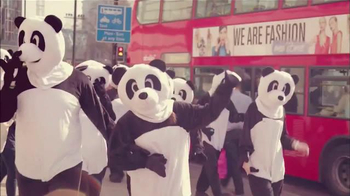 Earth Hour 2015 TV Spot, 'Use Your Power' Song by Bastille - Thumbnail 2