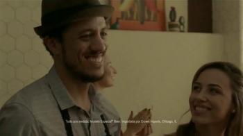 Modelo Especial TV Spot, 'Empresario' [Spanish] - Thumbnail 8