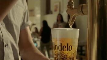 Modelo Especial TV Spot, 'Empresario' [Spanish] - Thumbnail 9