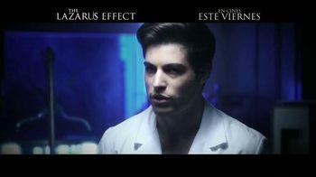 The Lazarus Effect - Alternate Trailer 15