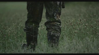 Mossy Oak Obsession TV Spot, 'The Definitive Spring Pattern' - Thumbnail 2