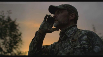Mossy Oak Obsession TV Spot, 'The Definitive Spring Pattern' - Thumbnail 3