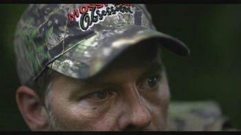 Mossy Oak Obsession TV Spot, 'The Definitive Spring Pattern' - Thumbnail 4