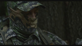 Mossy Oak Obsession TV Spot, 'The Definitive Spring Pattern' - Thumbnail 7