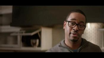 Kraft Macaroni & Cheese TV Spot, 'Pots Galore' - Thumbnail 4