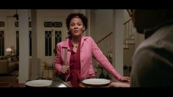 Kraft Macaroni & Cheese TV Spot, 'Pots Galore' - Thumbnail 5