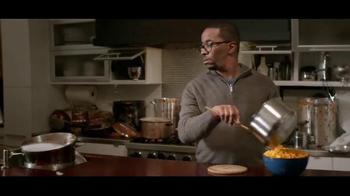 Kraft Macaroni & Cheese TV Spot, 'Pots Galore' - Thumbnail 6
