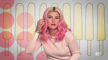 Truth TV Spot, 'Girl Code: Profile Pictures'
