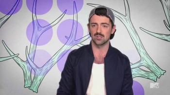 Truth TV Spot, 'Girl Code: Profile Pictures' - Thumbnail 6