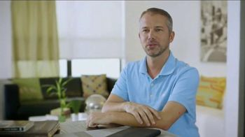 Xoom TV Spot, 'Edgar Mariani from UK, Xoom Customer Since 2014'