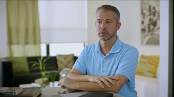 Xoom TV Spot, 'Edgar Mariani from UK, Xoom Customer Since 2014' - Thumbnail 6