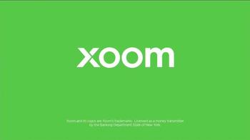 Xoom TV Spot, 'Edgar Mariani from UK, Xoom Customer Since 2014' - Thumbnail 8