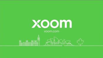 Xoom TV Spot, 'Edgar Mariani from UK, Xoom Customer Since 2014' - Thumbnail 9