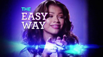 X Out TV Spot, 'Keep It Simple' Featuring Zendaya - 2928 commercial airings
