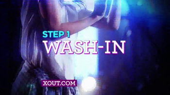 X Out TV Spot, 'Keep It Simple' Featuring Zendaya - Thumbnail 5