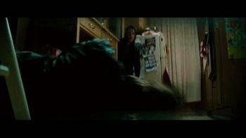 Run All Night - Alternate Trailer 12