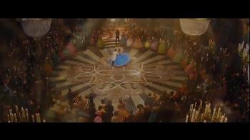 Cinderella - Alternate Trailer 17