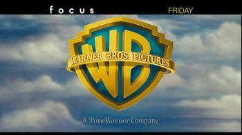 Focus - Alternate Trailer 29