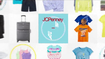 JCPenney Super Saturday Sale February 2015 TV Spot, 'Save the Date' - Thumbnail 5