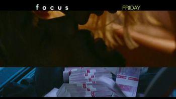 Focus - Alternate Trailer 27