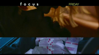Focus - Alternate Trailer 27