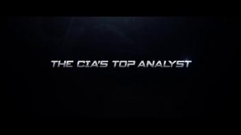 Spy - Thumbnail 6