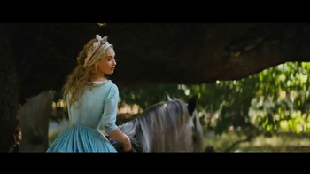 Cinderella - Alternate Trailer 16