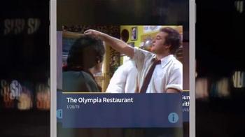 SNL App TV Spot, 'SNL 40' - Thumbnail 2