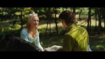 Cinderella - Alternate Trailer 8