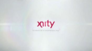 XFINITY TV Spot, 'Premio lo Nuestro' [Spanish] - Thumbnail 10