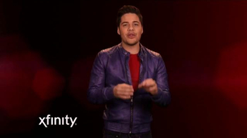 XFINITY TV Spot, 'Premio lo Nuestro' [Spanish] - Thumbnail 5